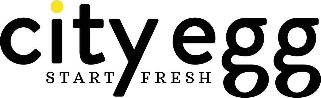 CityEgg-Logo02017
