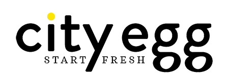 city egg | fast casual breakfast & lunch